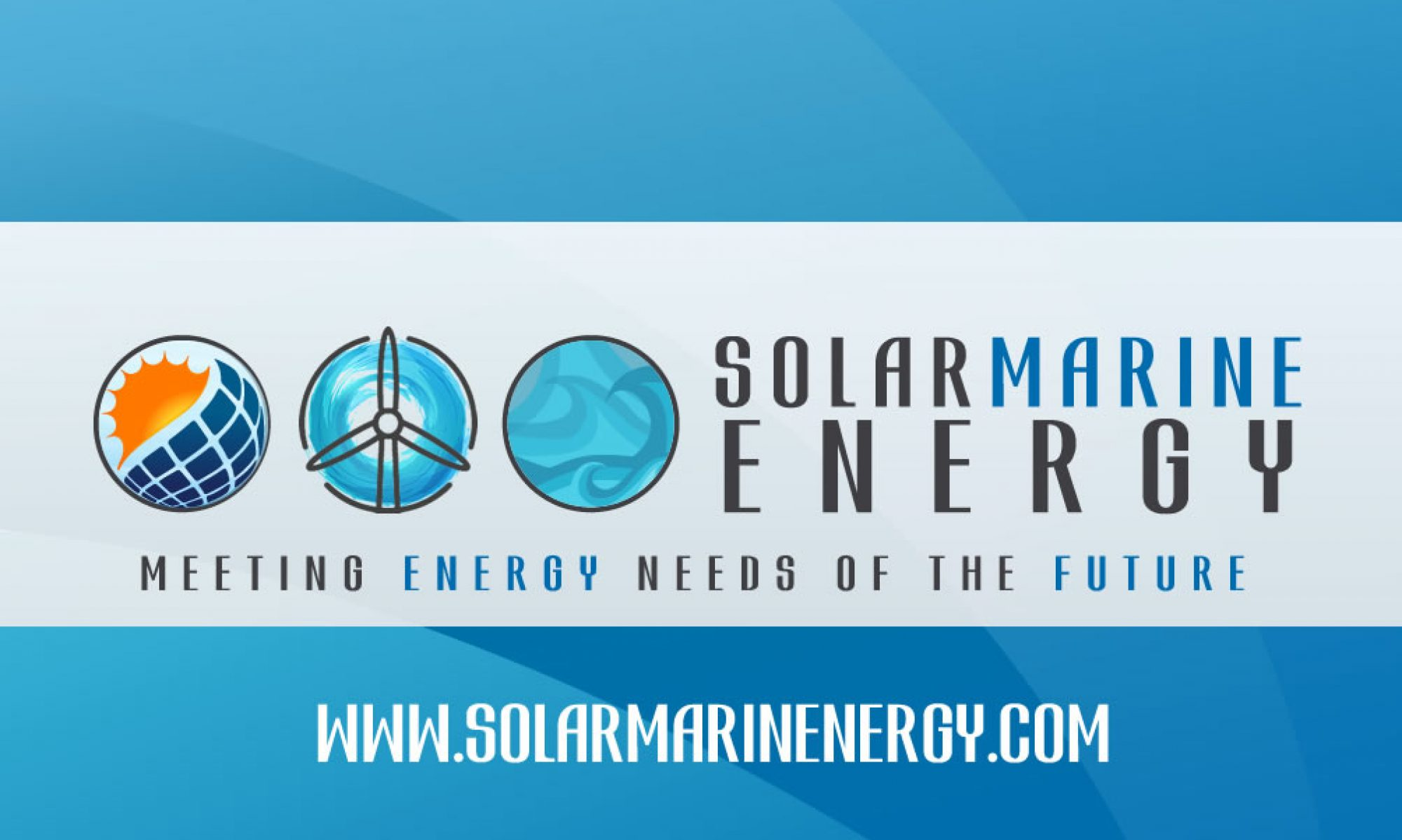 SolarMarine Energy Floating Photovoltaics Energy Plant Design Solutions