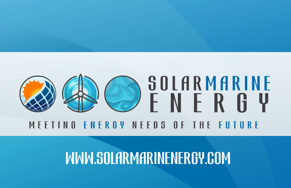 Floating Solar Energy Solar Marine Energy Ireland